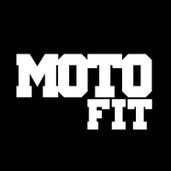 MotoFit Welsh Sprint Enduro
