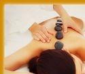 Sports Therapy Massage, Deep Tissue, Swedish, Preganancy Massage
