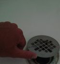 Clogged Drains, Sewer Back-ups,  Camera Inspections, Sewer Jetting