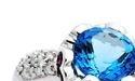 Selling Fine Jewelry