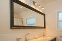 Bathroom remodeling, new toilets, sinks, facuets