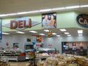 Local Grocery Stores