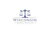 notary, wisconsin, notarized, accounting