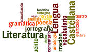Dominio Lingüístico Ser Bachiller Preuniversitario Politécnica