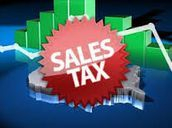 sales tax, quarterly reports, taxes, payroll