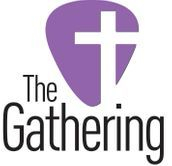 St. Luke Lutheran Church Contemporary Worship- The Gathering