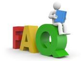 Rebound Physical Therapy FAQ