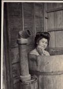 Repair old hot tubs