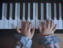 Beginning Piano Lessons in New Jersey
