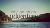 Click for adventure Travel
