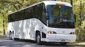 Click for Motor coach tours