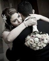 Melbourne Wedding Photography,James Fox Photography