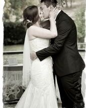 Melbourne Wedding Photography,James Fox Photography