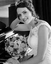 Melbourne Wedding Photos,James Fox Photography