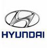 Hyundai Remapping Gains