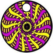 Hypno pathtag design