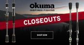 closeout sales