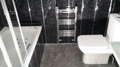 Plumber in Prestwich,Manchester