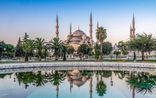 stamboll , turki