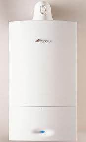Boiler Replacement, Servicing, Repairs