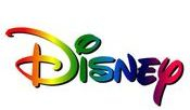 Click for Disney Vacations