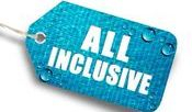 Click for All inclusives