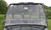 Arctic Cat Prowler Lexan Windshield