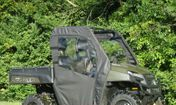 Polaris Ranger XP Cab Enclsoure