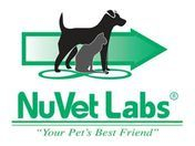 We sale, use  and highly recomend NuVet Vitamines