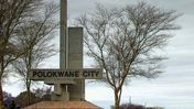 Polokwane clinic now open