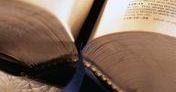 Bibel,Gottesdienst,