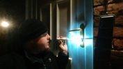 Taylors Gateshead Locksmith Service call 07525639943