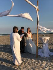 www.weddingsbycecilia.com