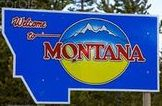 Montana Motorcycle Dealerships, New and Used Motorcycles, Motorcycles for sale