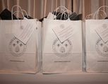 Party bags in Essex