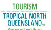Tourism  in Cairns