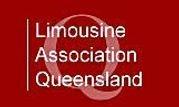 Limousine Association