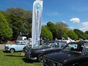 classics @ the manor pccc annual show