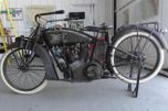 www.ride2guide.com US Vintage, Classic & Antique Motorcycles