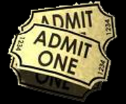 Victorian Ghost Walk tickets on sale now!