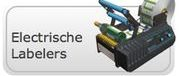 electrische semi-automatische bestickering: BenchMARK