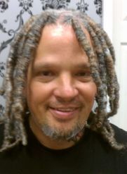 Braids By Bee started dreadlocks with permanent dreadlock extensions method called InstantLocs by Bee at Braids By Bee.