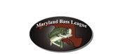 Maryland Bass League