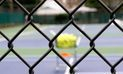 Tennis Courts, Access to Tennis Courts