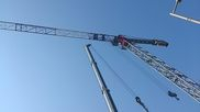 Cranes For Overhead Heavy Lifting