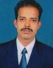 Mr. Elango is one of the persons who joined both Theory & Practical in The Project Live* Breath.