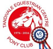 Celebrating 40 years of equestrian education in 2016