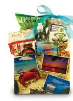 Florida gifts,Florida Chocolates, Florida Jams, Florida Beach amenities, St.Pete Beaches Florida