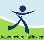alternative healthcare in Halifax NS