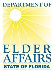 elder affairs